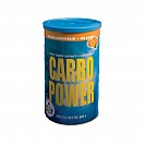 Carbo Power