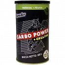 Carbo Power + Creatine